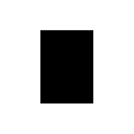 DP: Small: Double Matte: BK (60) Undersized - Double-Matte Finish, Black MINT/New Legion Supplies YGODMB](Small Teen Dp)