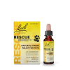 Bach Rescue Remedy Pet Natural Anxiety & Stress Relief, 10 mL