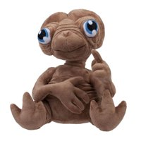 b67bfc97a0a Product Image Universal Studios Extra Terrestrial E.T. Cutie 10