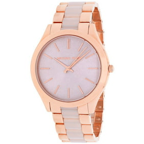 All Women's Purple Watches