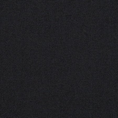 Sunbrella Marine (Marine Grade - 6008-0000 Black Fabric, 60