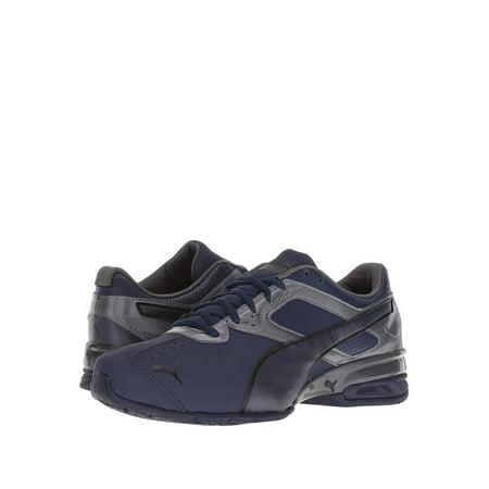 b1405ef63d7f97 PUMA - PUMA Tazon 6 FM Men s Run Train Sneakers 189873-21 - Walmart.com