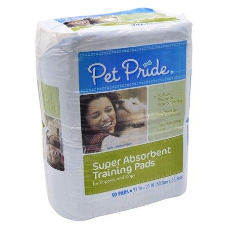 Pet Pride Dog Food Walmart