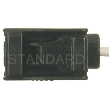 OE Replacement for 2008-2009 Pontiac G6 Engine Intake Manifold Runner Solenoid Connector (Base / GT / GXP / SE) 2008 Pontiac G6 Gxp