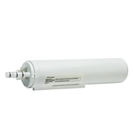 Bypass Filtration (Frigidaire 242294402 Water Filter Bypass)