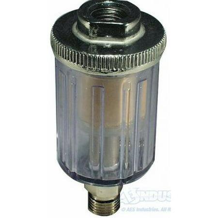 A E S Industries Ad320 Air Separator