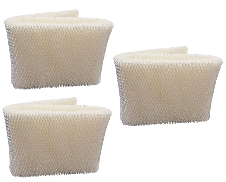3 Replacement Wick Humidifier Filter Essick Air MAF2 by