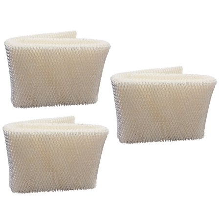 2 Replacement Aircare Wicking Humidifier Filter MAF2 Humidifier -