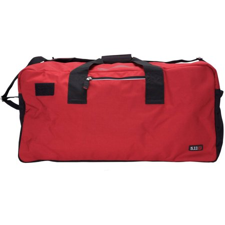 5.11 Tactical Bag, Fire Red