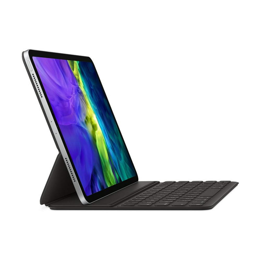 Refurbished Apple MXNK2LL/A Smart Keyboard Folio for iPad ...