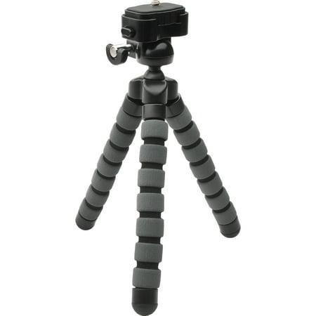 Precision Design PD-T14 Flexible Compact Camera Mini (Precision Compact)