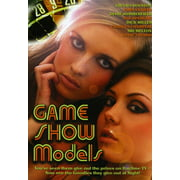 Game Show Models by TELEVISTA
