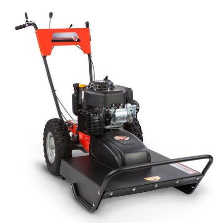Generac Power Systems 250006 DR Power 26 in. Field & Brush