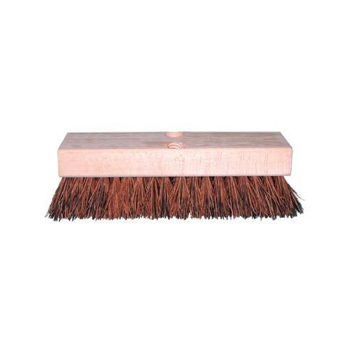 Magnolia brush Deck Scrub Brushes - 114 SEPTLS455114