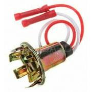 Standard Motor Products HP4050 Parking Lamp Socket