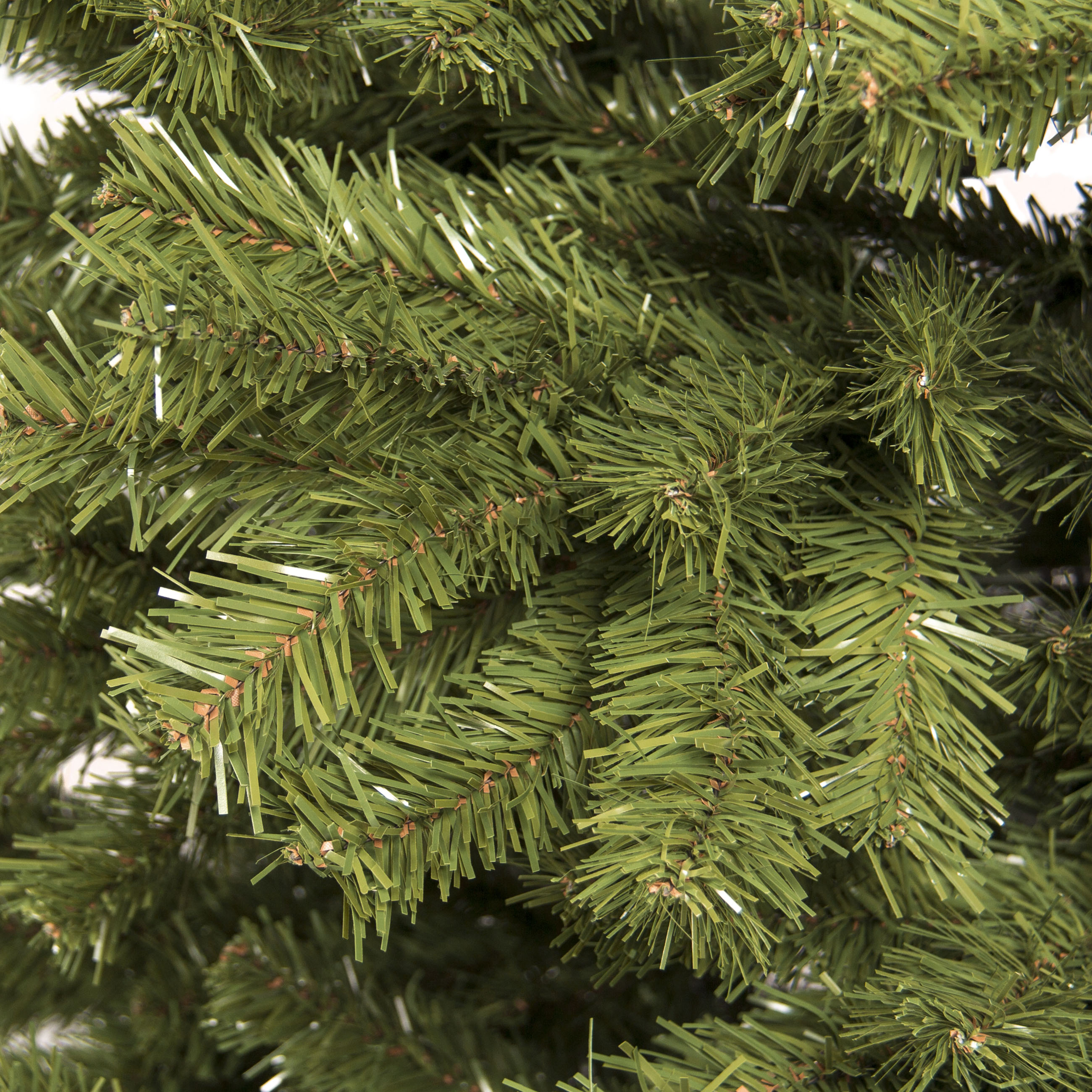 Best Choice Products 7.5FT Premium Spruce Hinged Artificial ...