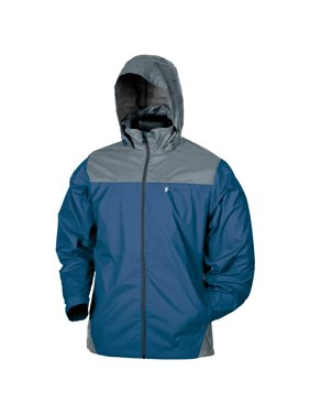 4c19b267043 Product Image Frogg Toggs River Toadz Jacket