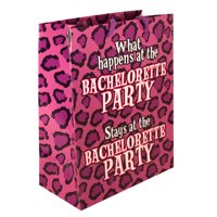 0f448829b Product Image What Happens At The Bachelorette Party Gift Bag