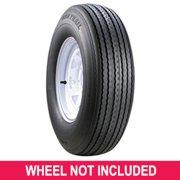 Carlisle USA Trail Bias Trailer Tire - 5.70-8 LRD/8ply