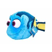 "Disney Finding Dory 20"" Plush: Dory"
