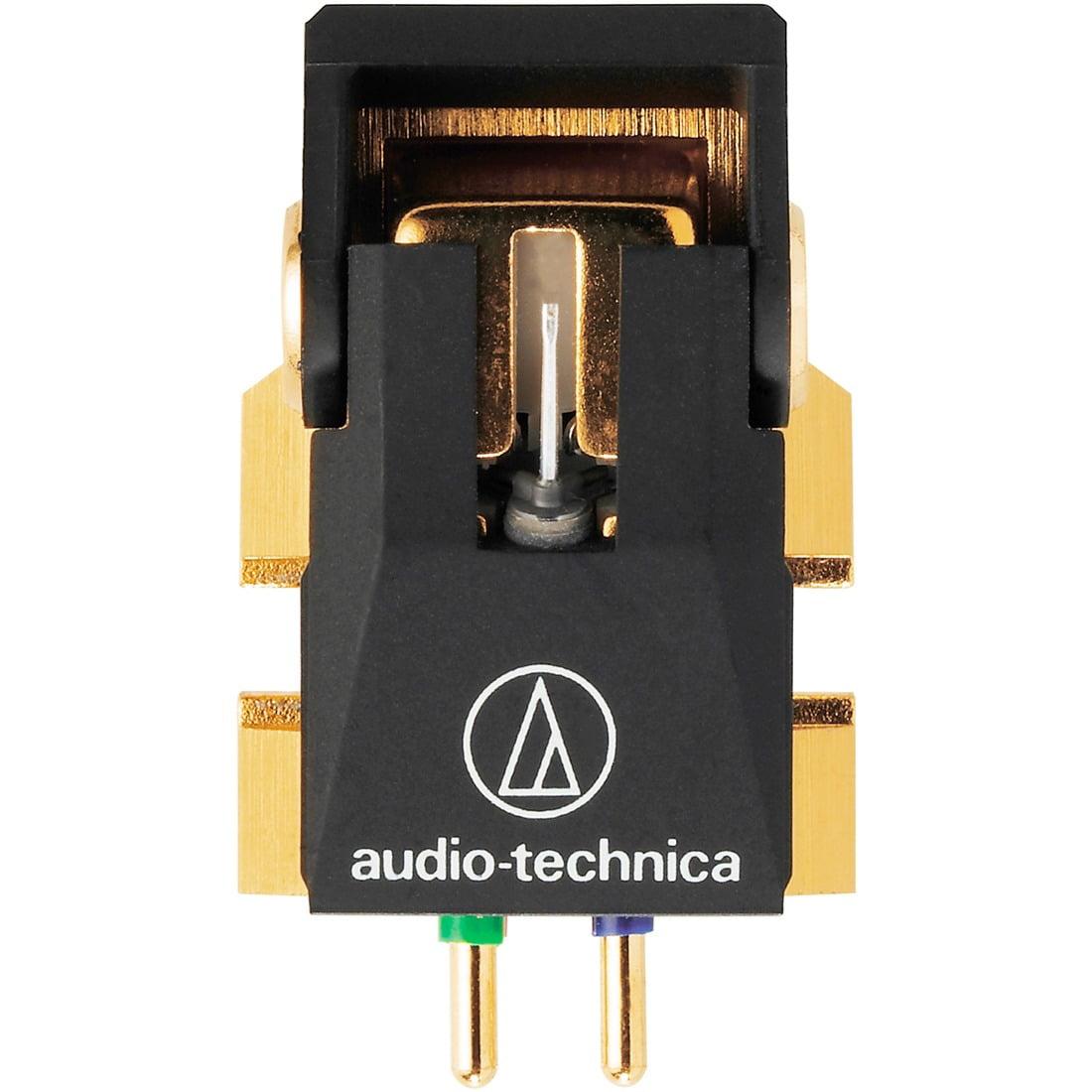 Audio-Technica AT150Sa cartridge by Audio-Technica