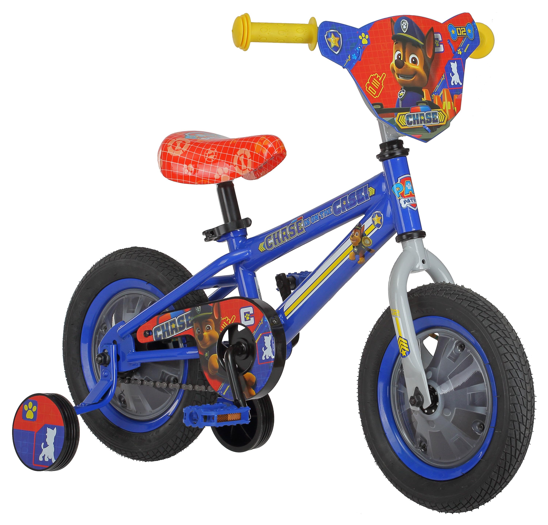 da93d8577ff Kids Character Bikes and Helmets - Walmart.com