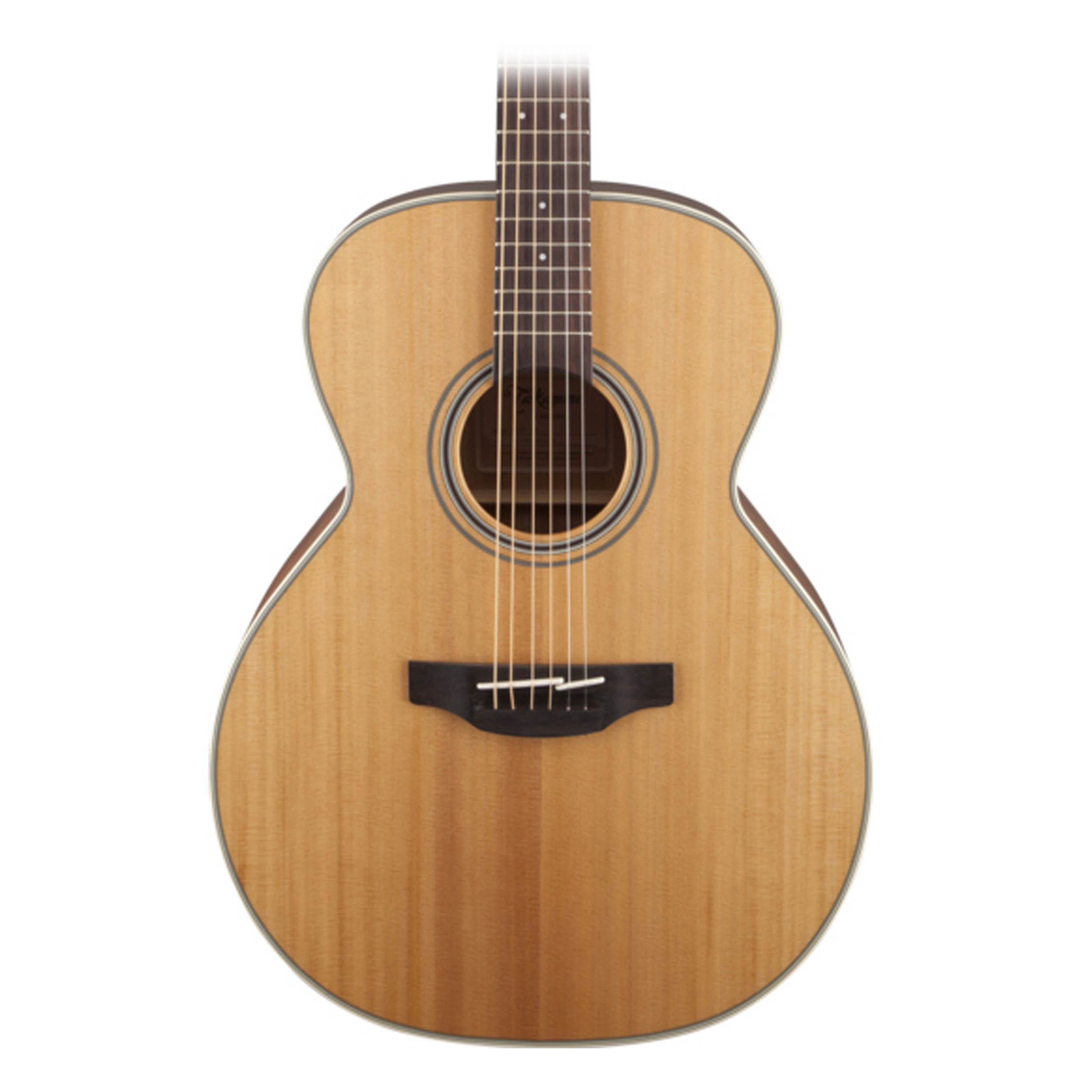 Takamine G Series GN20NS Nex Acoustic Guitar