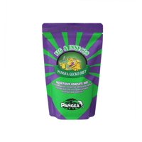 Pangea Fruit Mix Crested Gecko Diet; Fig & Insects, 16 oz
