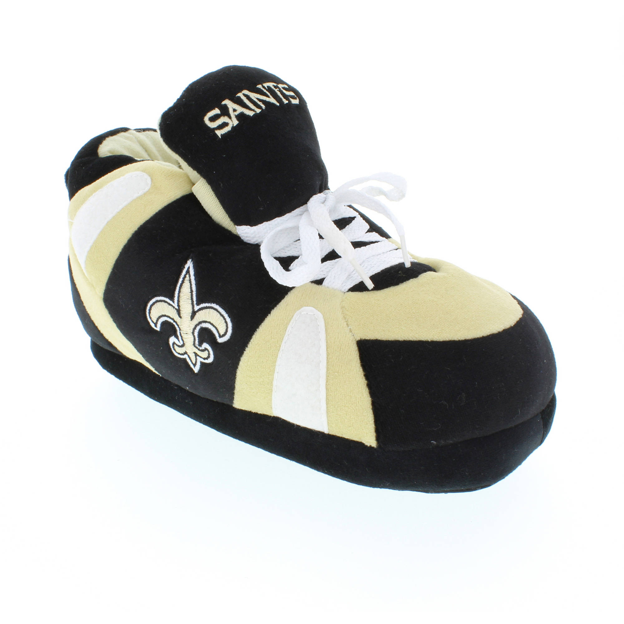 Men's New Orleans Saints ... Slippers