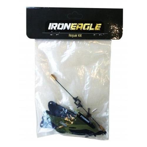 WebRC Unisex Adult Eyecopter Repair Kits