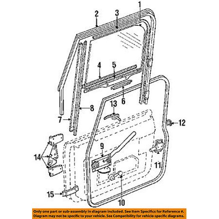 murphy box wiring diagram with Jeep Wrangler Steering Parts Diagram on Pressure Wiring Diagram likewise Jeep Wrangler Steering Parts Diagram together with Car Battery Leaking further Man Working On Car together with Top Remote Control Cars.