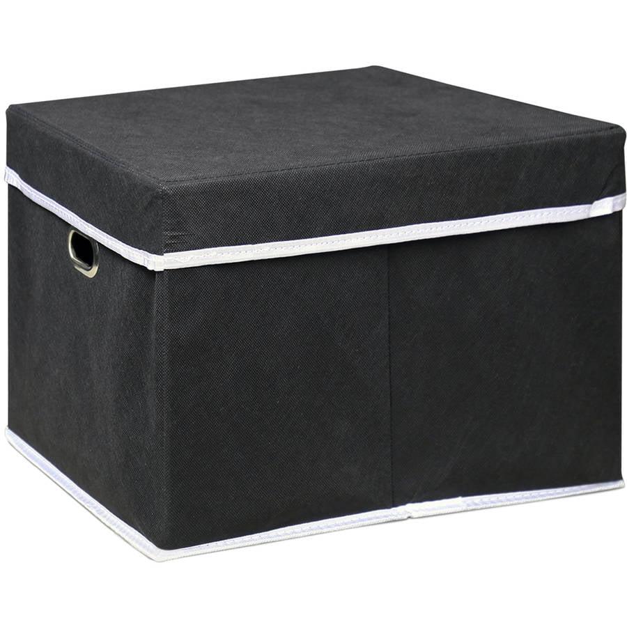 Furinno Non-Woven Fabric Heavy-Duty Storage Organizer