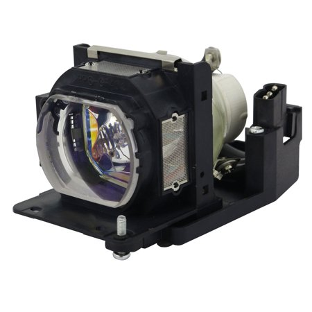 Lutema Platinum for Eiki LC-XWP2000 Projector Lamp with Housing - image 1 de 5