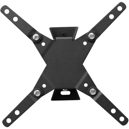 Creative Concepts Small Tilting TV Mount for 17″-32″ Screens
