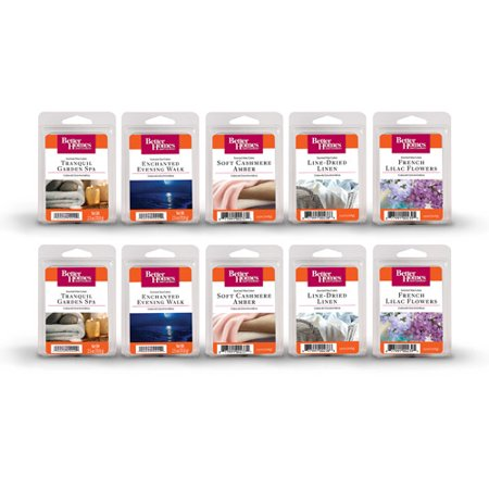 excellent better homes and gardens scented wax cubes. Better Homes gardens And Gardens Wax Relaxin