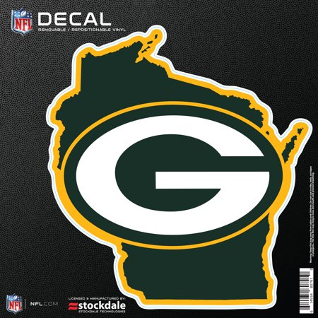Green Bay Packers 6