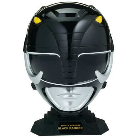Buy Power Rangers Helmet (Power Rangers Legacy 1/4 Helmet Mighty Morphin)