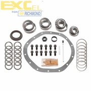 EXCEL from Richmond XL-1067-1 Differential Bearing Kit