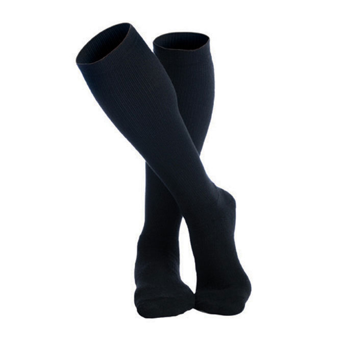 Venosan Silverline for Men Knee High Socks - 20-30mmHg   VS494