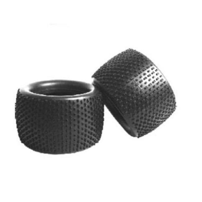 Redcat Racing 88101 Tires - Redcat RC Racing Vehicle Parts