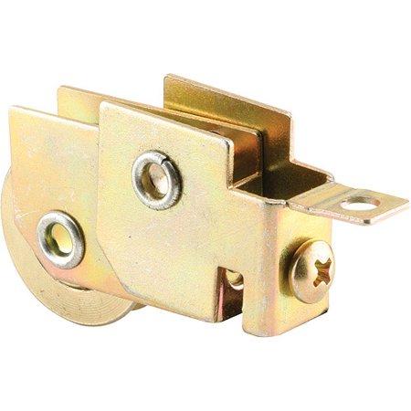 Prime Line Products D1696 1-1/8