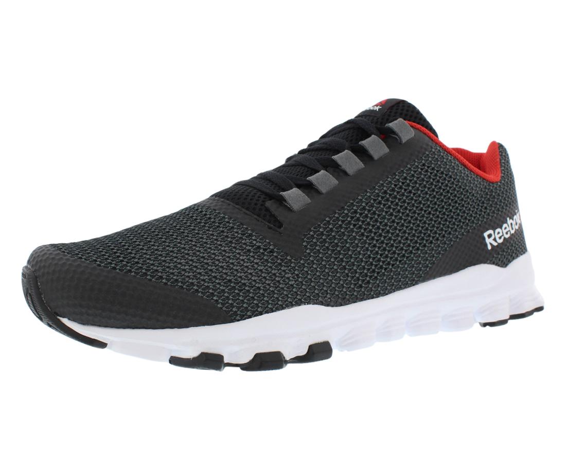 Reebok Hexaffect Storm Men's Shoes Size by