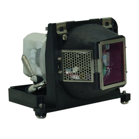 Lutema Platinum for Viewsonic RLC-014 Projector Lamp with Housing - image 2 de 5