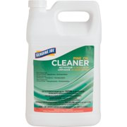 Genuine Joe, GJO10360, Concentrated Pine Oil Cleaner, White