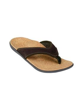 Men's Spenco Yumi Sandal