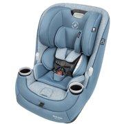 Maxi-Cosi Pria All-in-1 Convertible Car Seat, Deep Teal Sweater
