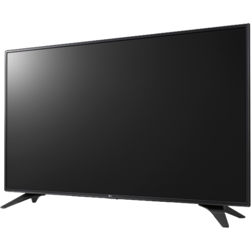 LG SuperSign 55LW540S Digital Signage Display - 55