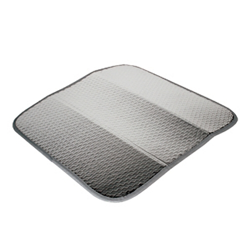 Camco SunShield Reflective Vent Cover