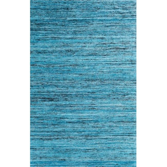 Dynamic Rugs Matrix 9826-999 Rug Multi