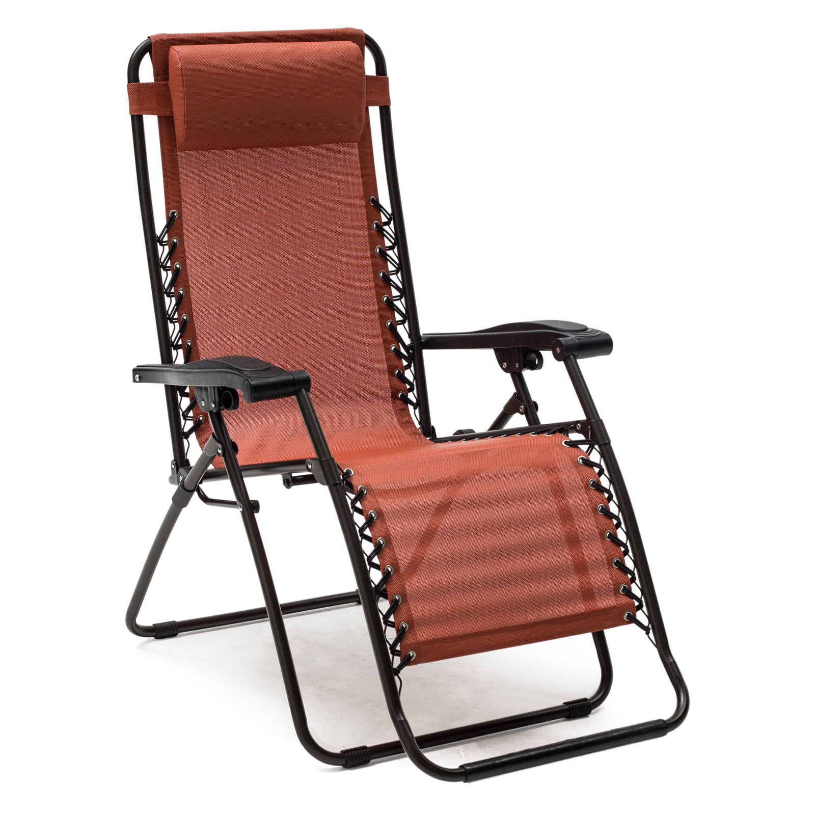 Caravan Sports Zero Gravity Lounge Chair by Caravan Canopy Int'l Inc